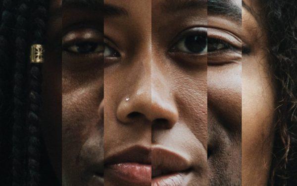 racismo-redes-sociais-brasil-1024x683