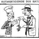 revolta_da_vacina_jb_11_08_04_bb